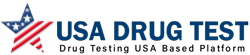 USA Drug Test